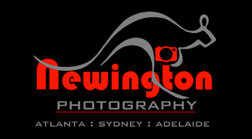 NEWINGTON PHOTOGRAPHY